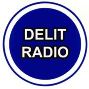 Delit Radio