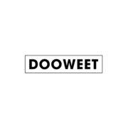 Dooweet – Paris