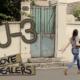 """""""Love Dealers"""" nouveau single de Mélodie Nelson"""